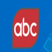 Disney-ABC Logo
