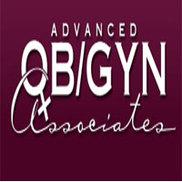 Advanced Obgyn Logo