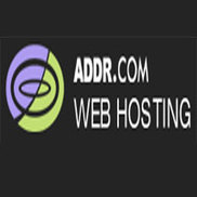 ADDR.com, Inc. Logo