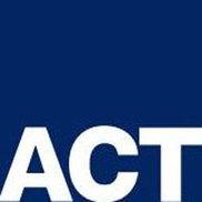 Account Control Technology, Inc Logo