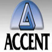 Accent Remodeling Logo