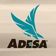 ADESA United States Logo