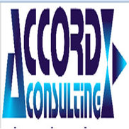 Accord Consulting Group Logo
