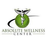 Absolute Wellness Center Logo