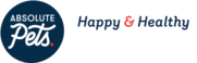 Absolute Pets Logo