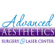 Advanced Aesthetics Logo