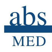 ABS Med, Inc. Logo