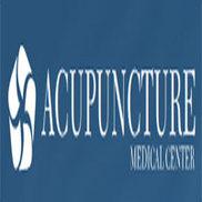 Acupure Logo