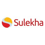 Sulekha.com New Media Logo