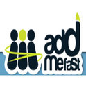 Addmefast.com Logo