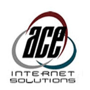 Ace Internet Solutions Logo