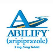 Abilify.com Logo
