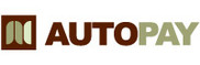 AC Auto Pay Logo