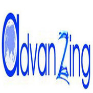 Advanzing Holdings Private Limited Logo