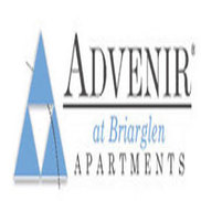 Briarglen Apartments Logo