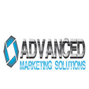 Advanced Marketing Solutions Logo