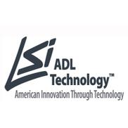 LSI AdL Technology Logo