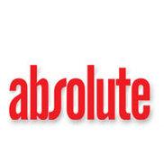 Absolute condos Logo