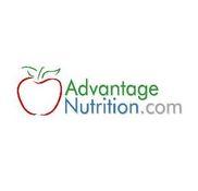 AdvantageNutrition.com Logo