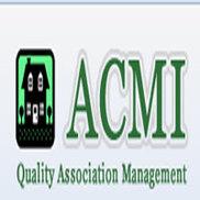 Advanced Community Management Logo