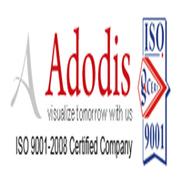 Adodis LLC, Logo