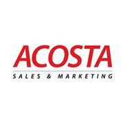 Acosta Logo