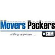 MoversPackers.Com Logo