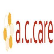 AccareCosmetics.com Logo