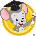 ABCmouse.com / Age of Learning Logo
