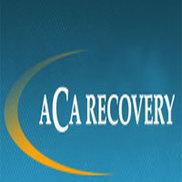 ACA Recovery Inc. Logo
