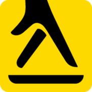 US-Yellow.com Logo