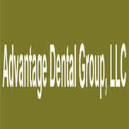 Advantage Dental Group, LLC Logo