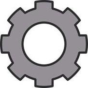 Abstract Industries, LLC Logo