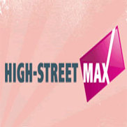 High Street Max Logo