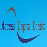 Access capital credit Logo