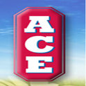 Ace Air Conditioning Logo