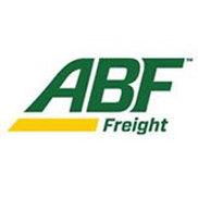 ABF Freight System, Inc. Logo