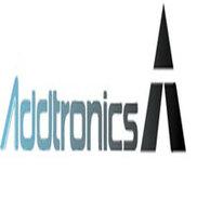 Addtronics Logo