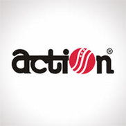 Action Shoes Logo