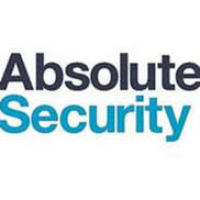Absolute Security Systems Ltd Logo