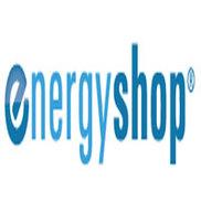 Energyshop.com Logo