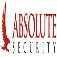 Absolute Security and Protective Services Logo