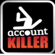 Accountkiller.com Logo