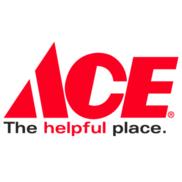 Ace Hardware Corporation Logo