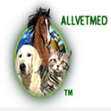 Allvetmed Logo