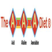 Acid alkaline diet Logo
