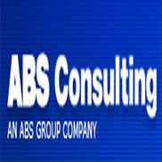 ABS Consulting Logo