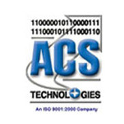 ACS Technologies Ltd, Logo