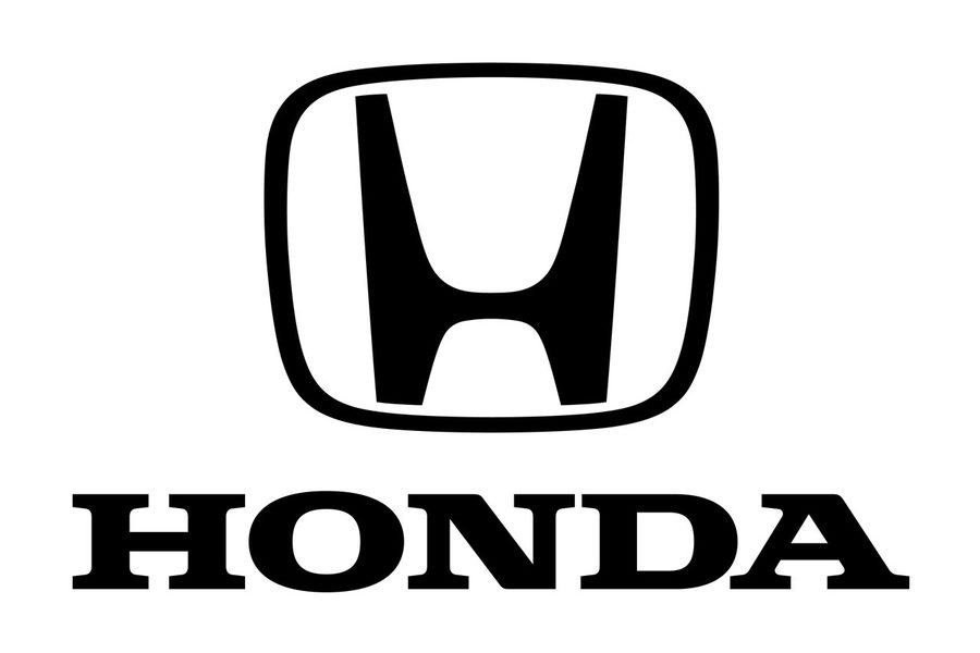 Honda Customer Service Number >> Honda Motor Customer Service Complaints And Reviews