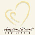 Adoption Network Law Logo